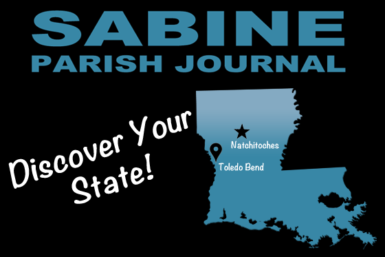 sabine_discover your state_toledo bend