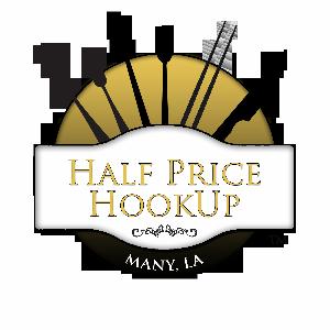 many_halfprice_seala