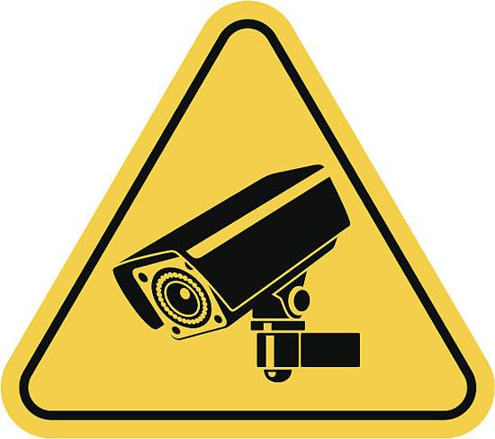 Surveillance Database