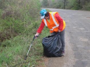 Sabine-Trash Cleanup 2018 (7)