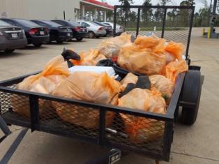 Sabine-Trash Cleanup 2018 (8)
