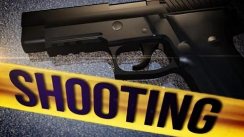 SPJ-Shooting